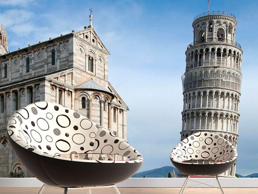 fotomural-torre-de-pisa-italia