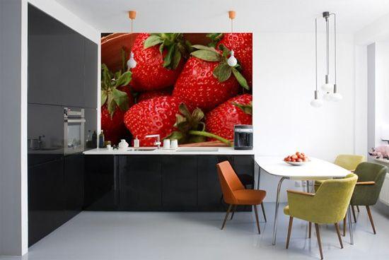 Decoracion-de-cocinas-inspiradas-en-fresas-3