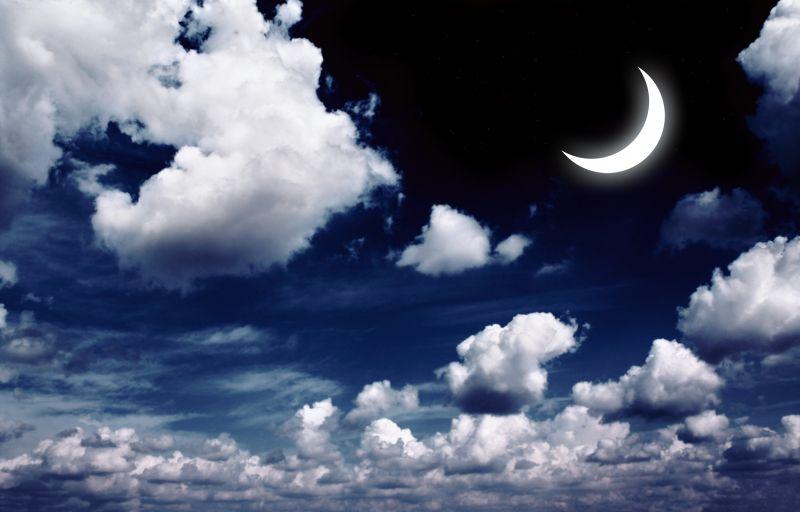 Noche Encantada