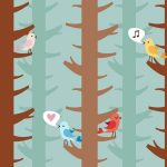 Bosque Musical
