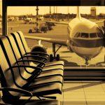 aeropuerto