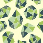 tetrahedros