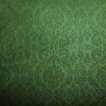 vintage verde