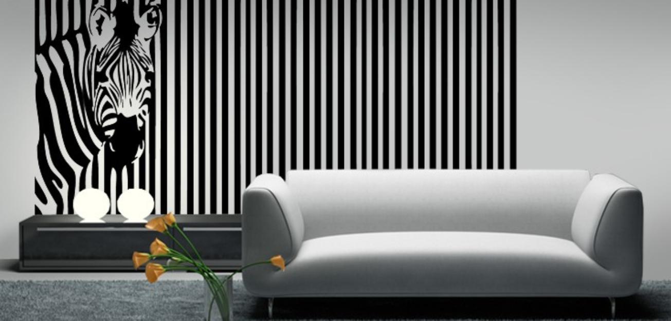 Vinilos decora tus espacios - Vinilos para pared de dormitorio ...