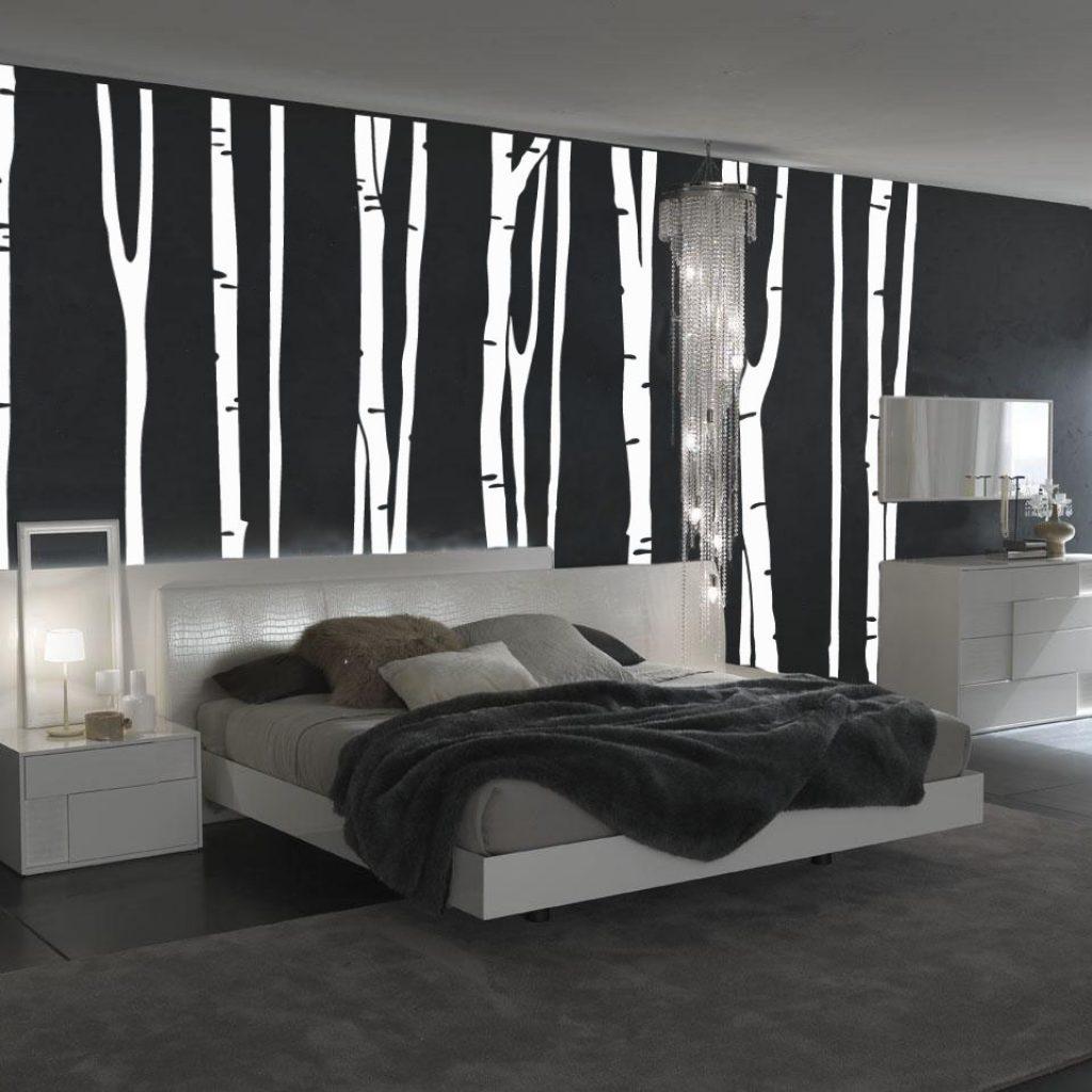Vinilos decora tus espacios - Los mejores vinilos decorativos ...