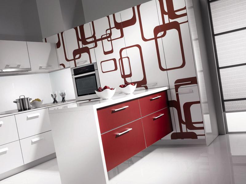 muebles-de-cocinas-modernas1