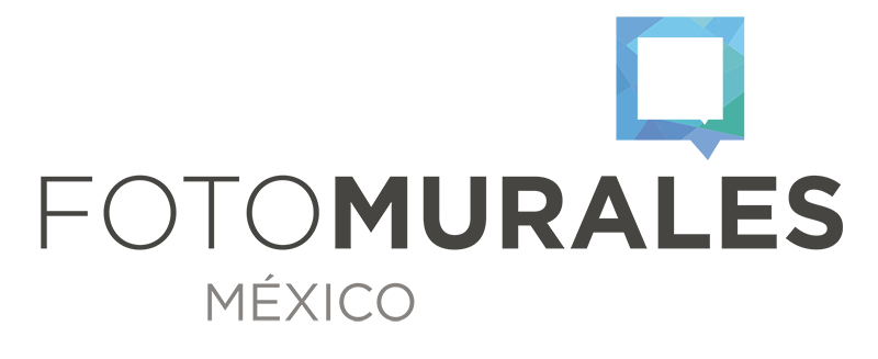 Fotomurales decorativos personalizados con envío en Instalación en todo México, hacemos tu vida más feliz con productos de calidad para tu ambiente.