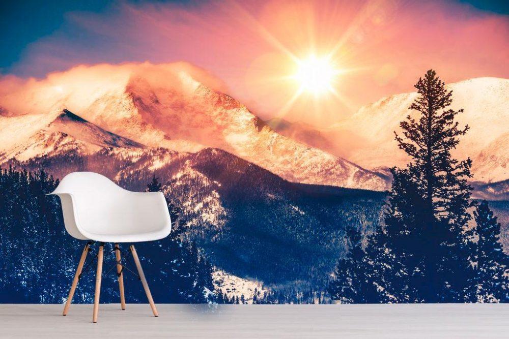 1194-Fotomural-Montañas-Colorado.jpg