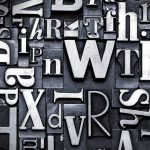 0039-Typography-Blocks