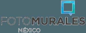 Fotomurales Decorativos México - Decora todos tus espacios