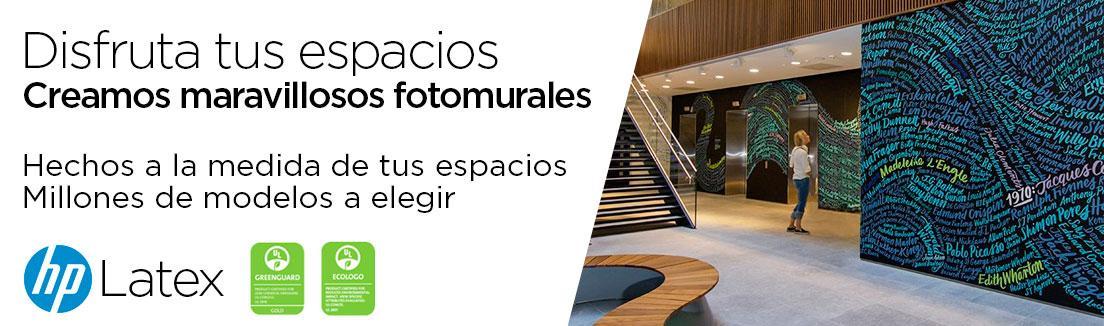 Fotomurales Mexico Latex - Busca tu una Imagen para Tu Fotomural