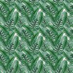 Fotomurales-Mexico-Papel-Tapiz-lavables-palmera-tropical-de-la-acuarela-deja-patron-transparente-ilustracion-del-vector-02