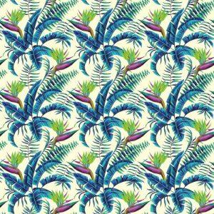 Fotomurales Mexico papeles pintados lavables fondo transparente de la pintura exotica tropical1 300x300 - Papel Tapiz