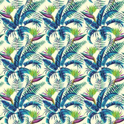 Fotomurales Mexico papeles pintados lavables fondo transparente de la pintura exotica tropical1 500x500 - Decoración de Oficinas y Empresas