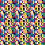 Fotomurales-mexico-papeles-pintados-abstracto-cuadrado 1