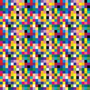 Fotomurales mexico papeles pintados abstracto cuadrado 1 300x300 - Papel Tapiz