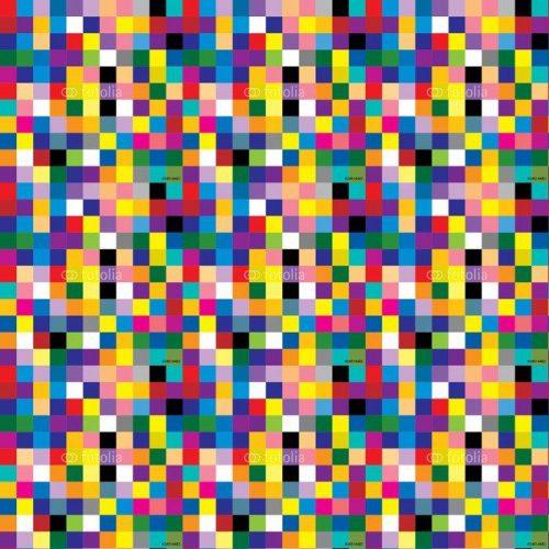 Fotomurales mexico papeles pintados abstracto cuadrado 1 500x500 - PapelTapizAbstracto Cuadros de Colores 01