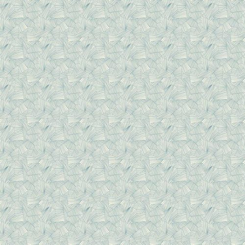 Fotomurales mexico papeles pintados autoadhesivos celosia patron 1 500x500 - PapelTapizPatrón Estilo Celosía 01