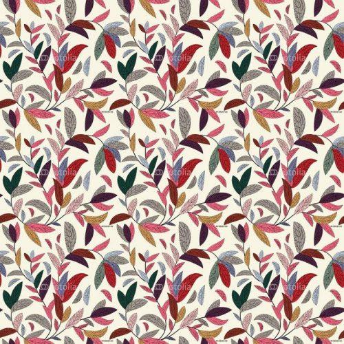 Fotomurales mexico papeles pintados autoadhesivos fondo floral sin fisuras 1 500x500 - Papel Tapiz Hojas y Flores Tipo Acuarela en Fondo Blanco 03