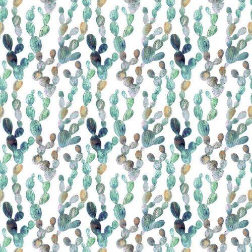 Fotomurales mexico papeles pintados autoadhesivos patron de cactus en el estilo de la acuarela 1 500x500 - Papel Tapiz Cactus Fondo Blanco Estilo Acuarela 01