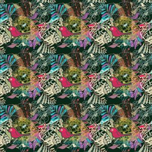 Fotomurales mexico papeles pintados autoadhesivos sin fisuras vector patron 1 300x300 - Papel Tapiz