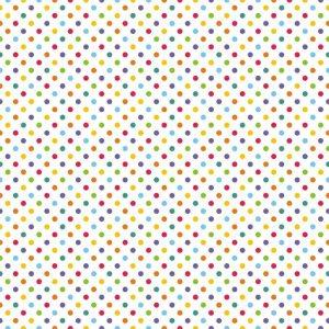 Fotomurales mexico papeles pintados autoadhesivos sin fisuras vector patron o de fondo con colores lunares 1 300x300 - Papel Tapiz