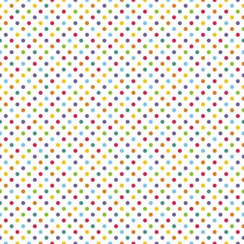 Fotomurales mexico papeles pintados autoadhesivos sin fisuras vector patron o de fondo con colores lunares 1 500x500 - PapelTapiz Puntos de Colores en Fondo Blanco 01