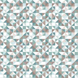 Fotomurales mexico papeles pintados autoadhesivos triangulo sin patron 1 300x300 - Papel Tapiz