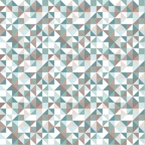 Fotomurales mexico papeles pintados autoadhesivos triangulo sin patron 1 500x500 - Papel Tapiz Patrón Geométrico Triángulo 03