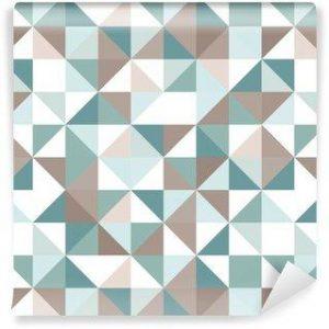 Fotomurales mexico papeles pintados autoadhesivos triangulo sin patron 300x300 - Papel Tapiz