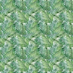Fotomurales mexico papeles pintados autoadhesivos watercolor tropical palm leaves seamless pattern vector illustration 1 300x300 - Fotomurales Papel Tapiz Tropical y Naturaleza
