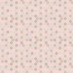 Fotomurales-mexico-papeles-pintados-baldosas-sin-fisuras-patron-de-color-rosa-vector 1