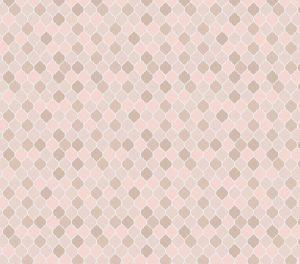 Fotomurales mexico papeles pintados baldosas sin fisuras patron de color rosa vector 1 300x264 - Papel Tapiz