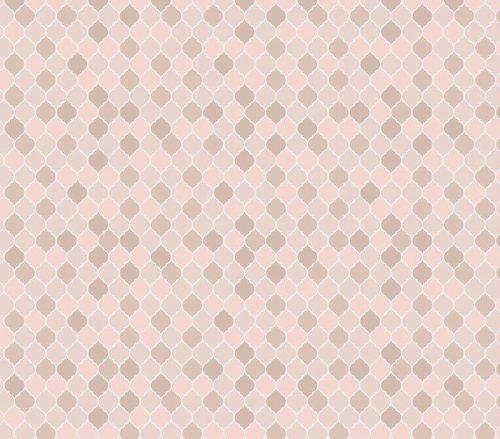 Fotomurales mexico papeles pintados baldosas sin fisuras patron de color rosa vector 1 500x439 - PapelTapizGeométrico Tonos Rosa 01