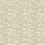 Fotomurales-mexico-papeles-pintados-caligrafia-abstracta-en-papel-vendimia-viejo-patron-sin-fisuras-vec 1
