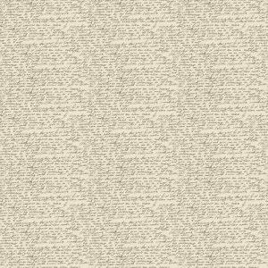 Fotomurales mexico papeles pintados caligrafia abstracta en papel vendimia viejo patron sin fisuras vec 1 300x300 - Papel Tapiz