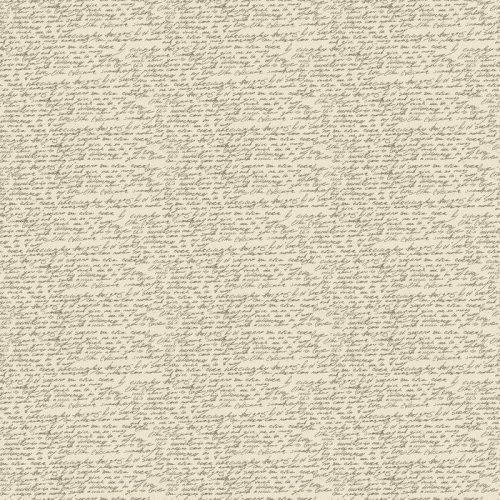 Fotomurales mexico papeles pintados caligrafia abstracta en papel vendimia viejo patron sin fisuras vec 1 500x500 - Fotomural Papel Tapiz Barroco y Elegantes