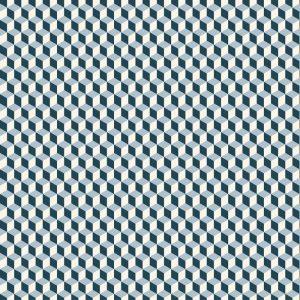 Fotomurales mexico papeles pintados cubos vendimia del fondo 3d patron vector patron de retro 1 300x300 - Papel Tapiz