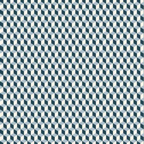 Fotomurales mexico papeles pintados cubos vendimia del fondo 3d patron vector patron de retro 1 500x500 - Papel Tapiz Patrón de Cubos 3D 01