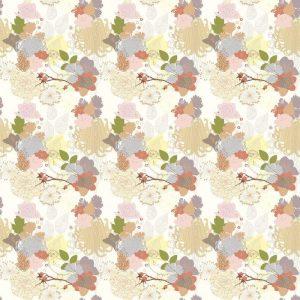Fotomurales mexico papeles pintados de fondo sin fisuras con el ornamento botanico abstracto 1 300x300 - Papel Tapiz
