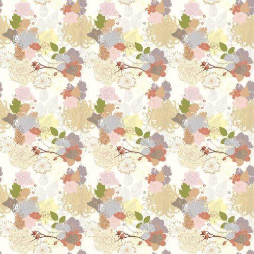 Fotomurales mexico papeles pintados de fondo sin fisuras con el ornamento botanico abstracto 1 500x500 - Papel Tapiz Floral Abstracto en Fondo Blanco 01