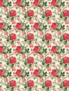 Fotomurales mexico papeles pintados fancy rose wallpaper 1 230x300 - Fotomurales Papel Tapiz Tropical y Naturaleza