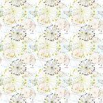 Fotomurales-mexico-papeles-pintados-fondo-floral-sin-fisuras 1