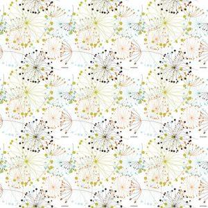 Fotomurales mexico papeles pintados fondo floral sin fisuras 1 300x300 - Papel Tapiz