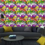 Fotomurales-mexico-papeles-pintados-graffiti-urbano-tecnica-diseno-sin-costuras 5