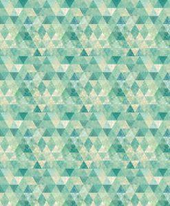 Fotomurales mexico papeles pintados lavables de fondo sin fisuras con el ornamento geometrico abstracto 1 247x300 - Papel Tapiz