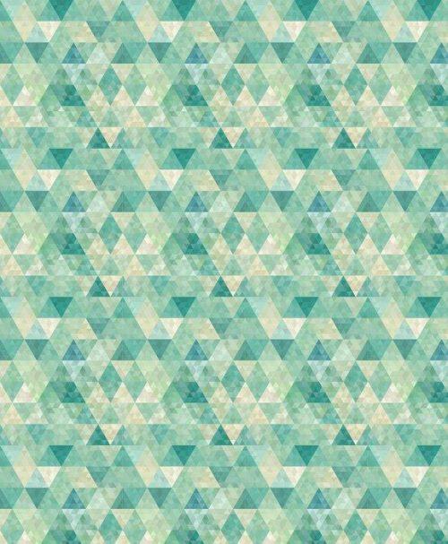 Fotomurales mexico papeles pintados lavables de fondo sin fisuras con el ornamento geometrico abstracto 1 500x607 - Decoración de Oficinas y Empresas
