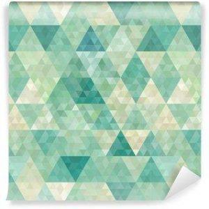 Fotomurales mexico papeles pintados lavables de fondo sin fisuras con el ornamento geometrico abstracto 300x300 - Papel Tapiz