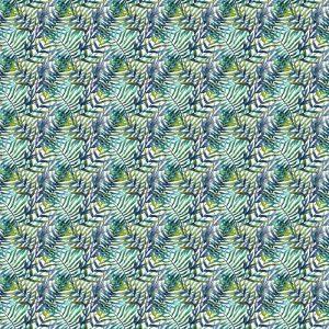 Fotomurales mexico papeles pintados lavables deja el modelo abstracto papel tapiz de fondo de la acuarela 1 300x300 - Papel Tapiz