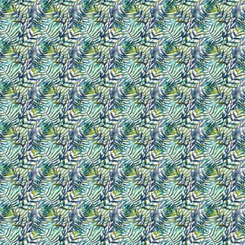 Fotomurales mexico papeles pintados lavables deja el modelo abstracto papel tapiz de fondo de la acuarela 1 500x500 - PapelTapiz Abstracto Naturaleza Tipo Acuarela 01